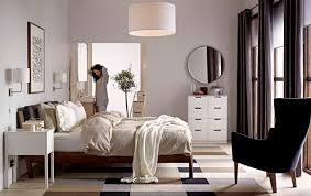ikea bedroom ideas cool ikea bedroom ideas hative