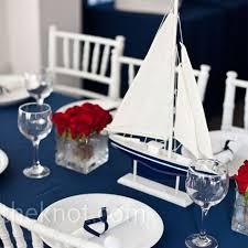 24 best nautical theme wedding images on pinterest nautical