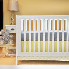 decorating argyle baby bedding crib linens pam grace creations