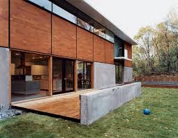 post taged with pre fab concrete homes u2014