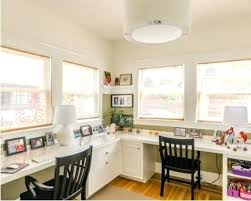 Houzz Office Desk Houzz Office Desk Dual Space With Regard To Amazing Household Home