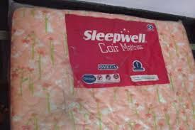 Sleepwell Heated Duvet Kurlon Vs Sleepwell Difference And Comparison Diffen
