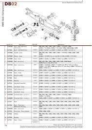 david brown front axle page 18 sparex parts lists u0026 diagrams