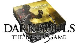 dark souls the board game by steamforged games ltd u2014 kickstarter