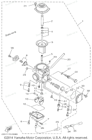 appealing yamaha grizzly 600 wiring diagram pictures schematic