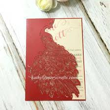 wedding cards online india buy wedding invitations simplo co