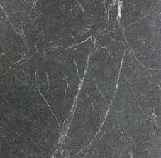 Where To Buy Soapstone Best Countertop Buying Guide Consumer Reports
