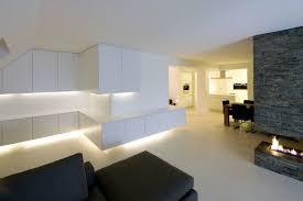 future home interior design clean modern interior design by boris koy inspirations for my