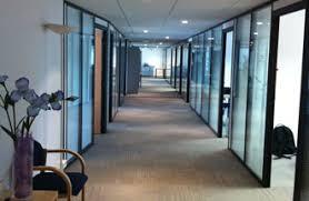 amenagement bureaux installation d isolation aménagement d espace de travail et de