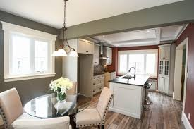 Interior Design Kitchener | interior design in kitchener waterloo revive a house