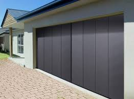 sliding garage doors making faster to access your garage amaza