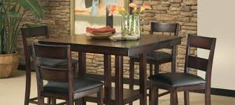 Dining Room Furniture Rochester Ny Dining Room Furniture Roc City Rochester Ny Inside Roc City