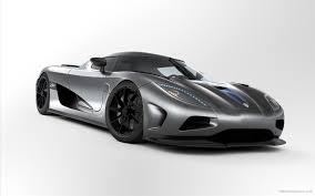koenigsegg regera wallpaper 4k 2015 koenigsegg regera wallpaper hd car wallpapers