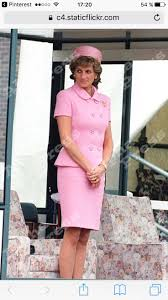 princess diana pinterest fans 15 best we love kate middleton images on pinterest wise words