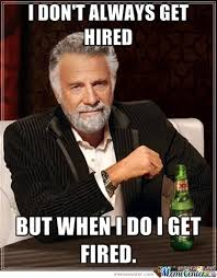 I Dont Always Meme - i dont always memes best collection of funny i dont always pictures