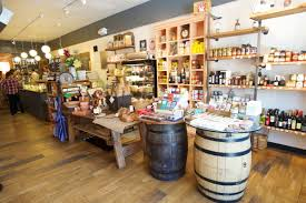 best cheese shops in america business insider