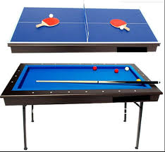 4 in 1 pool table pool table tennis top pool table tennis top suppliers and