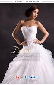 richie wedding dress richie wedding dresses 2015 new stylish erase chest