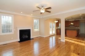 traditional floor plan u2013 raleigh custom home u2013 stanton homes