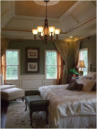 color for master bedroom bedroom wall fitted layout design guys girls modern color budget