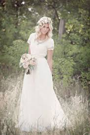 mormon wedding dresses 27 best lds wedding dresses images on wedding dressses