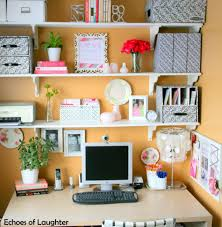 organizing a home 30 home organization bloggers to lead you to an organized life in 4