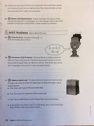 Mixture Word Problems Worksheet Wright Middle Steam Magnet