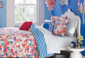 green bedding for girls bedding set blue bedding for girls excited boys full bedding