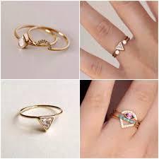 engagement rings etsy wedding rings gold engagement rings etsy gold ring indian