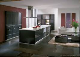 Charcoal Grey Kitchen Cabinets 129 Best Gray Kitchens Images On Pinterest Gray Kitchens Modern