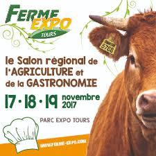chambre d agriculture tours ferme expo tours salon régional de l agriculture et de la