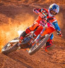 ama national motocross schedule motocross action magazine year end business every 2017 race date