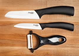 ceramic kitchen knives set ceramic knife set 2 piece with ceramic peeler u2013 shenzhen knives