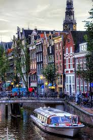 Best Way To Do Resume by 50 Best Things To Do In Amsterdam Netherlands Tourism