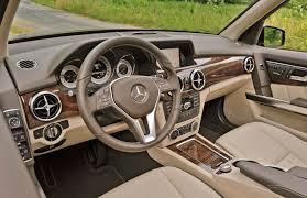 mercedes glk350 2014 mercedes glk 350 with stop start review