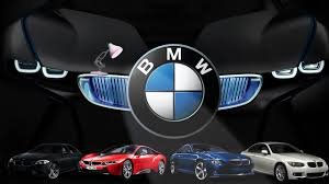 luxury cars logo 637 bmw cars spoof pixar lamp luxo jr logo youtube