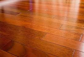 cleaning wooden floor tips bright cleaning service