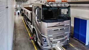 volvo truck center volvo group truck center vantaa tutustu palveluihin