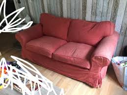 2 sitzer sofa ikea ikea 2 sitzer sofa fabulous ikea ektorp corner sofa cover