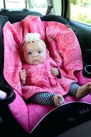Meme Girl Car Seat - pink toddler car seat 6 months 4 years baby safety travel car