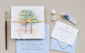 custom invitations wedding invitations archives mospens studio