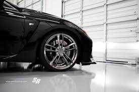 lexus rc f tire size shaolongli u0027s lexus rc f mppsociety