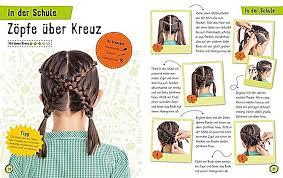 Frisuren Selber Machen Knoten by Zöpfe Knoten Flechtfrisuren Buch Bei Weltbild De Bestellen