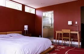 best styles of good bedroom paint colors to help you get desire
