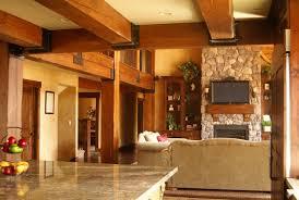 Log Home Pictures Interior California Log Home Kits And Pre Built Log Homes Custom Interior