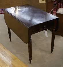 antique drop leaf gate leg table stunning mahogany drop leaf table pdf plan mahogany drop leaf gate
