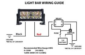 amazon com 36w 7 inch led light bar light rail spot flood 4x4 off