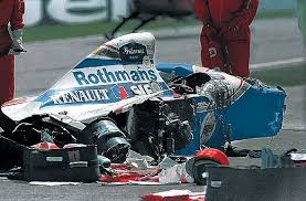 race car driver deaths the medical causes of racing deaths w examples