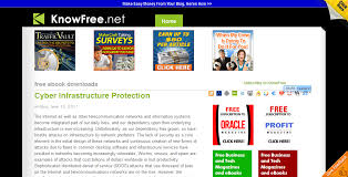 Home Interior Design Ebook Free Download Ultimate List Of Top 50 Free Ebook Download Websites U0026 Ebook