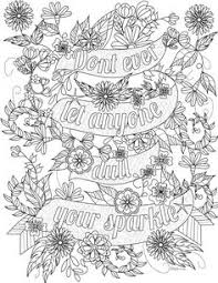 http colorings co free printable tractor coloring pages for kids